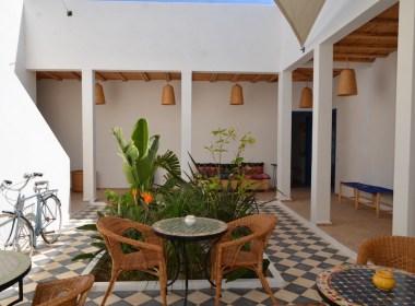 maison-helene-patio