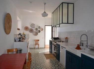 maison-helene-cuisine