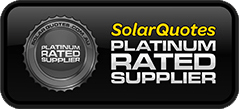 Platinum Rated Supplier