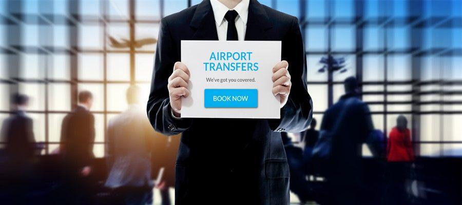 مطار أتاتورك أو مطار صبيحة