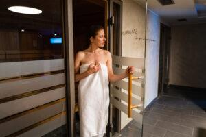 "OCÉANO Health Spa Hotel ""width ="" 500 ""height ="" 334 ""data-kale-share-title ="" Gute Neuigkeiten: OCÉANO Health Spa Hotel à partir de 2021 wieder geöffnet ""data-kale-share-url ="" https: // green -travel-blog.com/de/?p=45236 ""srcset ="" https://i0.wp.com/green-travel-blog.com/wp-content/uploads/2020/11/spa-hotel-sustianable-oceano-300x200.jpg?resize=300%2C200&ssl=1 300w, https://green-travel-blog.com/wp-content/uploads/2020/11/spa-hotel-sustianable-oceano-1024x683.jpg 1024w, https://green-travel-blog.com/wp -content / uploads / 2020/11 / spa-hotel-sustianable-oceano-768x513.jpg 768w, https://green-travel-blog.com/wp-content/uploads/2020/11/spa-hotel-sustianable- oceano-1536x1025.jpg 1536w, https://green-travel-blog.com/wp-content/uploads/2020/11/spa-hotel-sustianable-oceano-2048x1367.jpg 2048w, https: // green-travel- blog.com/wp-content/uploads/2020/11/spa-hotel-sustianable-oceano.jpg 1200w ""tailles ="" (largeur max: 500px) 100vw, 500px ""/>   <figcaption id="