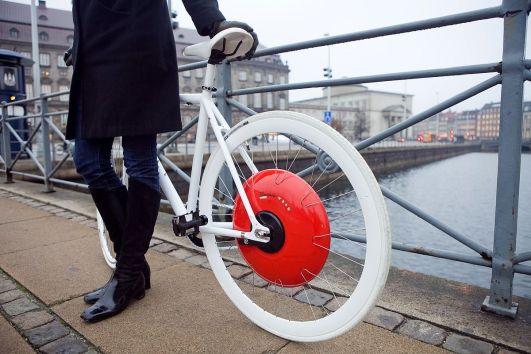 Copenhagen-Wheel-Kers-Bike-Massachusetts-Institute-of -Technology-1