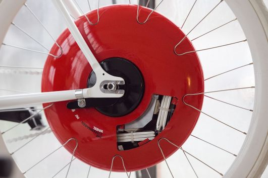 Copenhagen-Wheel-Kers-Bike-Massachusetts-Institute-of -Technology-2