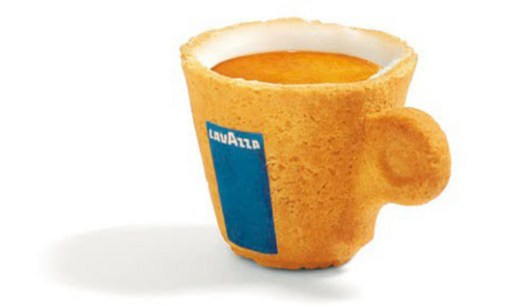 lavazza-cookie-cup-coffeecup-coffee-enrique-luis-sardi