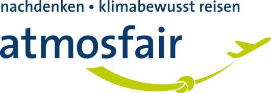 logo_atmosfair_DE