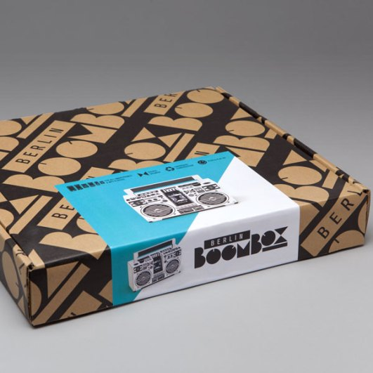 berlin_boombox_packshot_hires