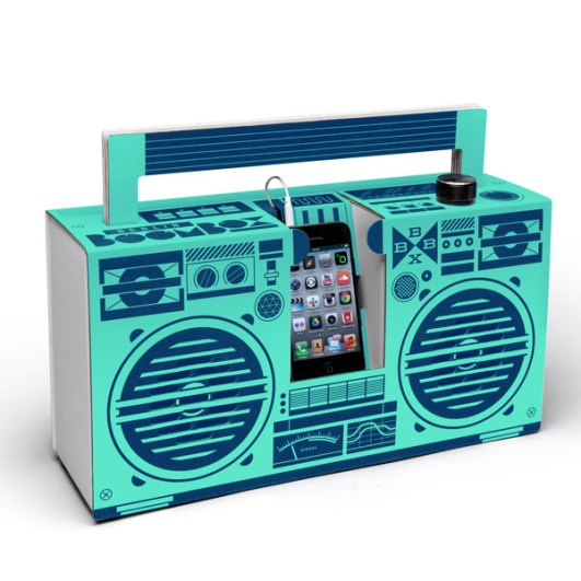 boombox_mint_left_hires
