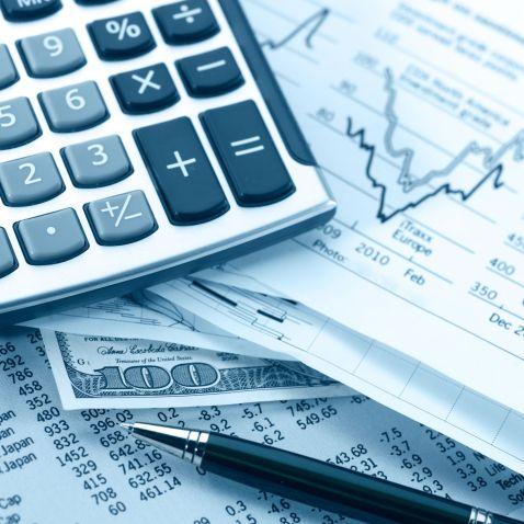 Payroll Processing Company 1024x1024 - 3 keys to super fast payroll processing