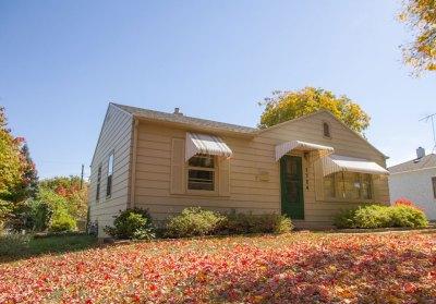 1724 S. Van Eps. Avenue Sioux Falls, SD 57105