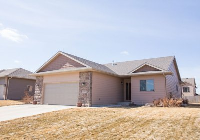 5205 S. Sirocco Ave. Sioux Falls, SD 57108
