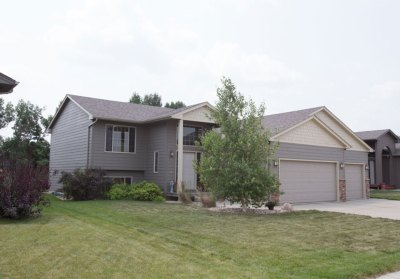 7317 W. 65th St. Sioux Falls, SD 57106