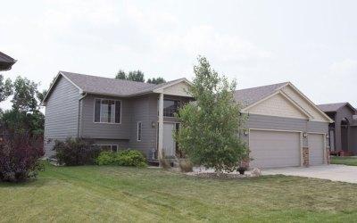 7317 W. 65th St. Sioux Falls, SD 57106