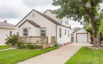 212 N. Lewis Avenue Sioux Falls, SD 57103