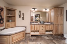 Modular Homes - Manufactured Houses Green Acres