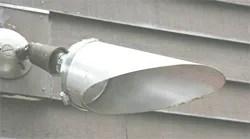 lightshield