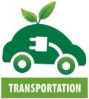 transport.caption.sm_