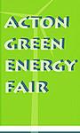Energy Fair Logo