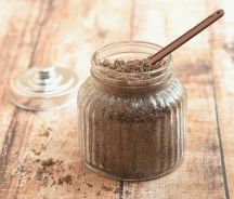 coffee_coconut_oil_body_scrub_05