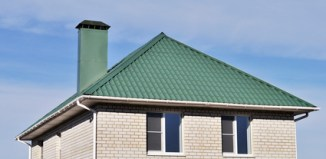 The Benefits of Metal Roofs
