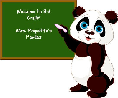 Teaching 3rd Grade for K12 Online #Teaching