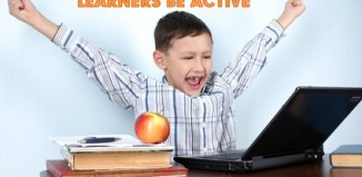 Brain Breaks for Helping Online Learners #k12 #teaching