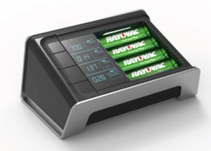 Rayovac_15-Minute_Battery_Charger