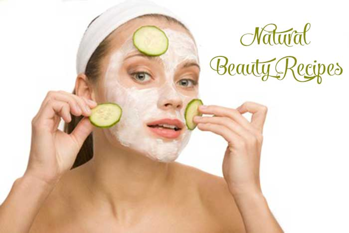 Natural-Beauty-Recipies