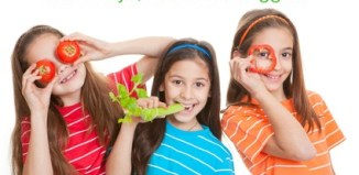 Practical Tips for Getting Your Kids to Eat Their Veggies