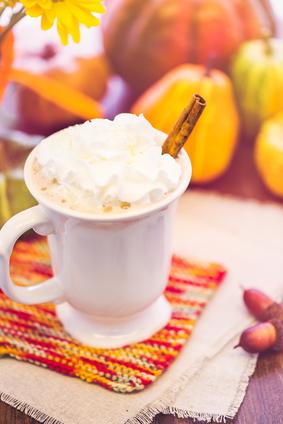 Pumpkin recipe roundup! All the good stuff in one place! #pumpkin #fall #baking