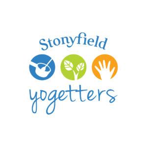 Yo-Getter Stonyfield Blogger