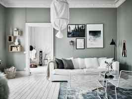 Green Interiors   Inspiration to Envy   Interior Design ...