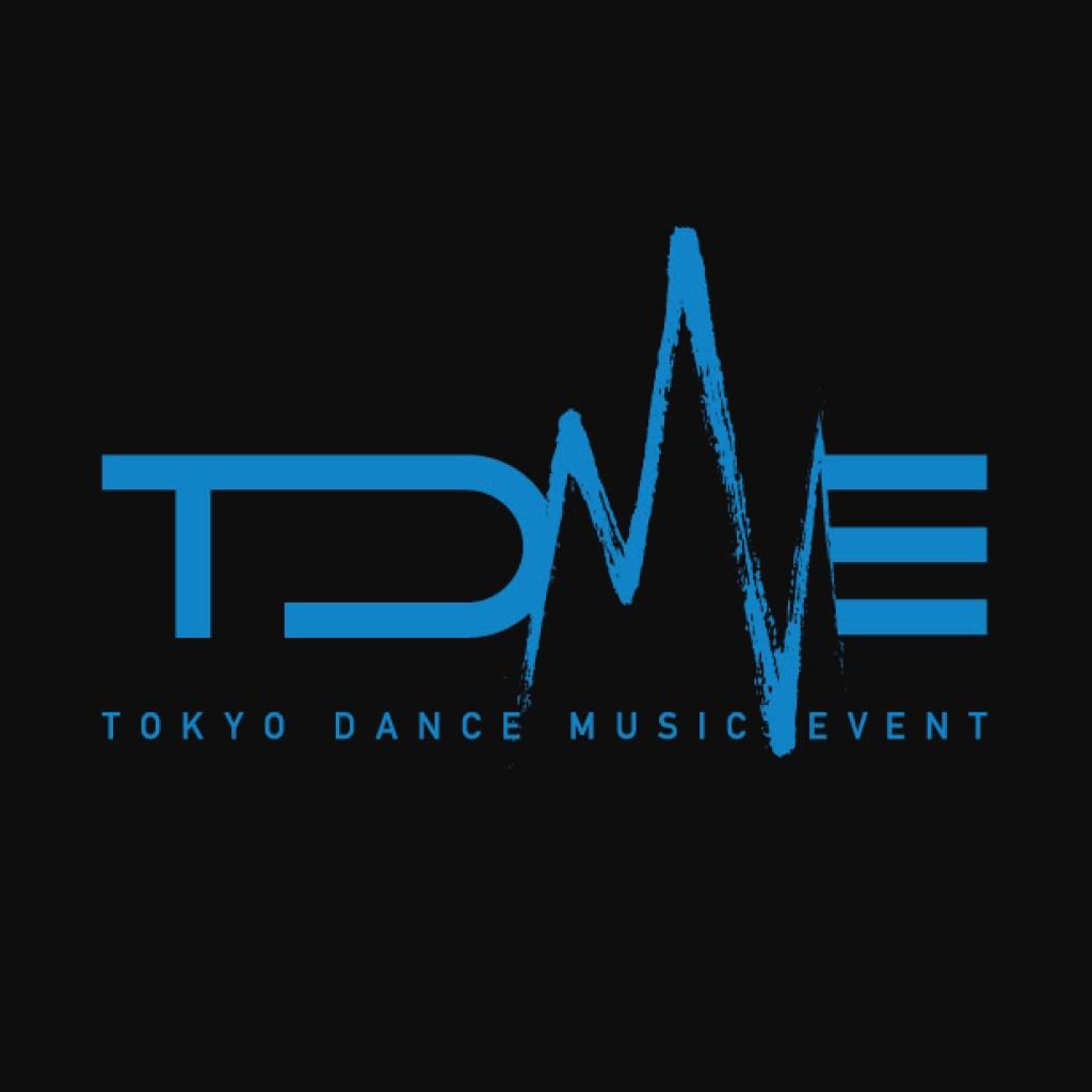 tdme_logo-01