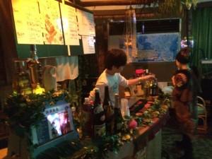 温泉集会2015-58