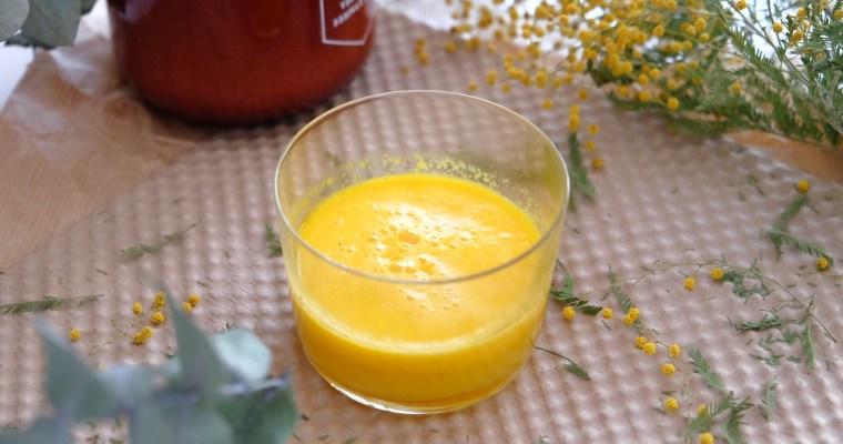 Le nouveau remède miracle pour les rhumes