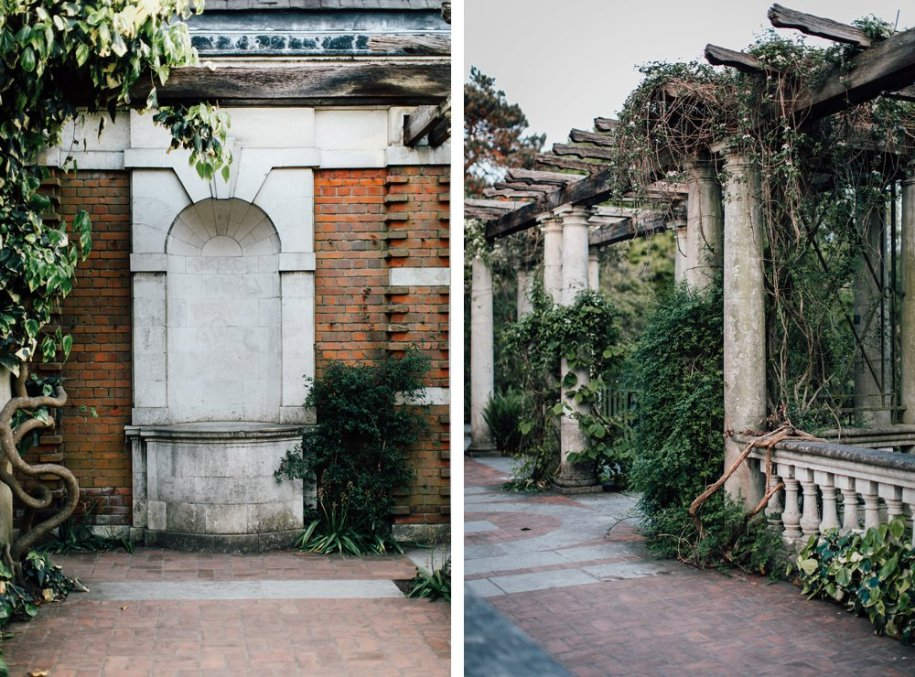 Hampstead-Pergola-Hill-Gardens_Green-Antlers-Photography214