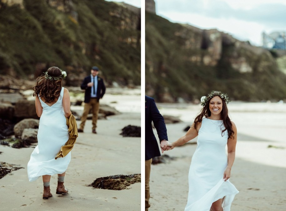 northumberland-elopement-wedding-photographer_green-antlers-photography-399
