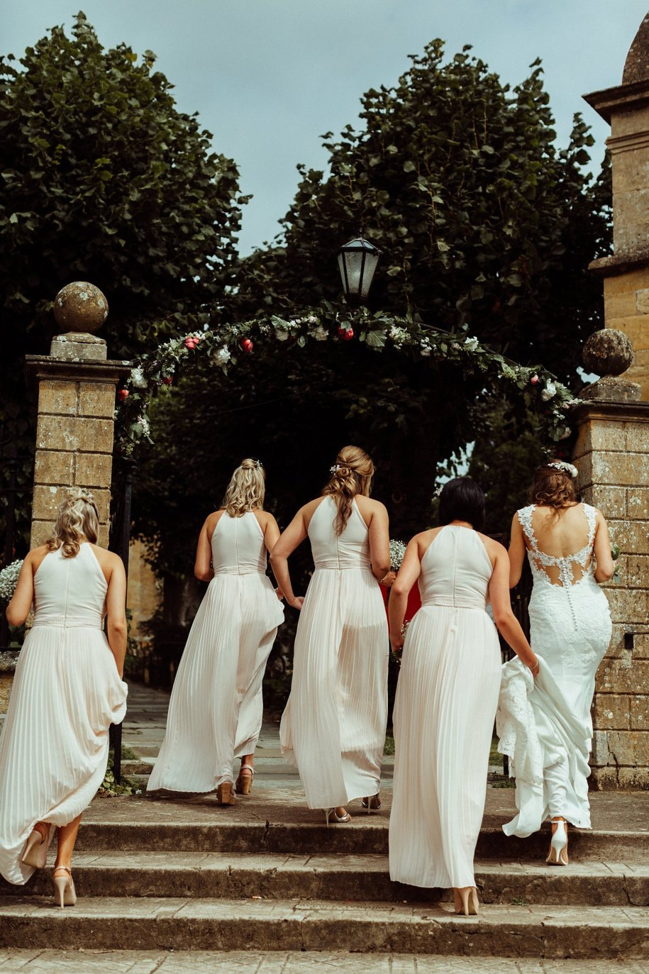 wedding photos Cotswolds