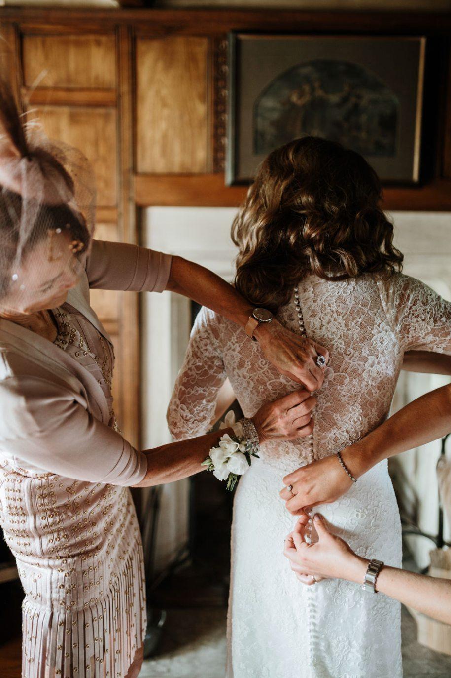 crochet hook for wedding dress wedding planning tips