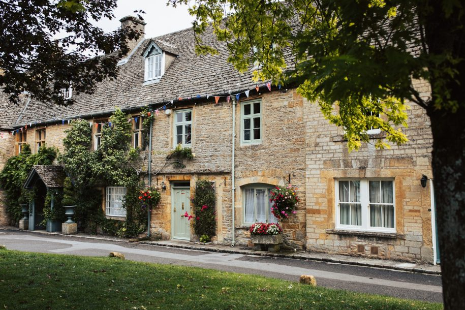 cotswolds hidden gems stow on the wold