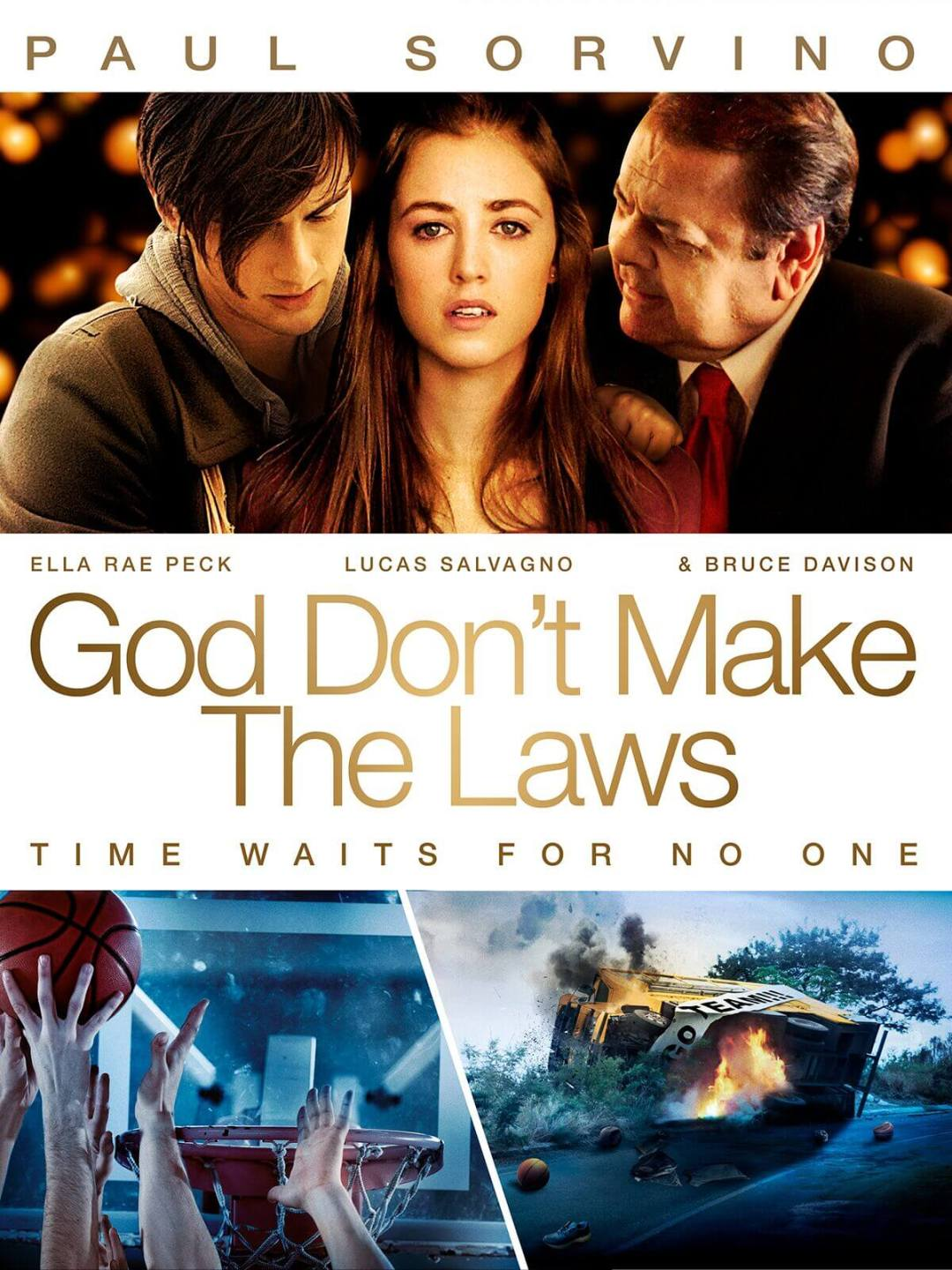 God Dont Make the Laws 1200x1600 GOD DONT MAKE THE LAWS