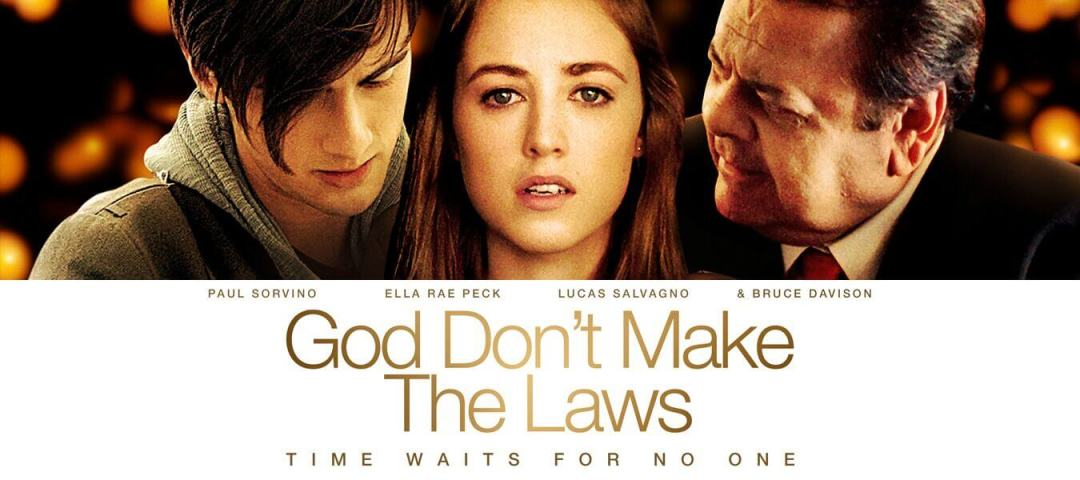 God Dont Make the Laws 1350x600 GOD DONT MAKE THE LAWS