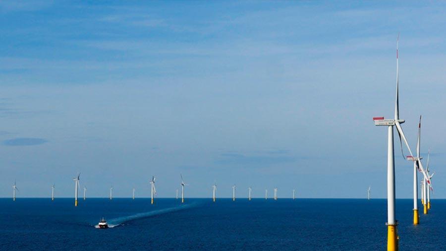 Les 7 innovations les plus révolutionnaires en énergie propre