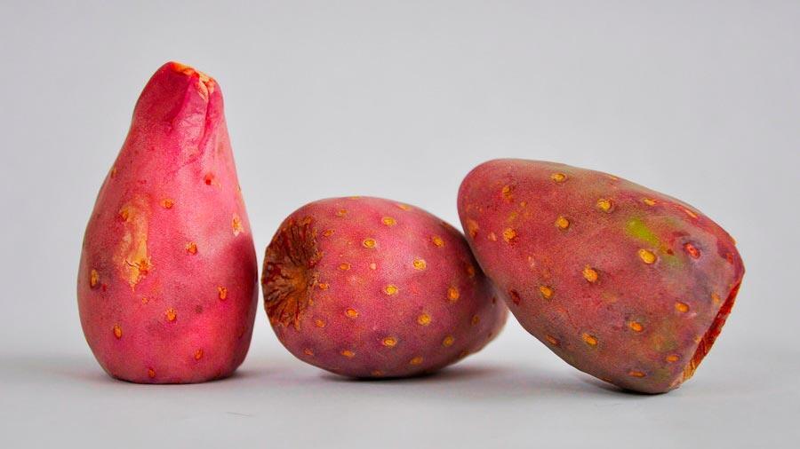 Crean botana a partir del xoconostle que reduce glucosa, colesterol y triglicéridos