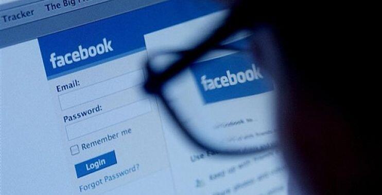 «فايسبوك» يطرح ميزة الإعلانات في داخل مقاطع الفيديو