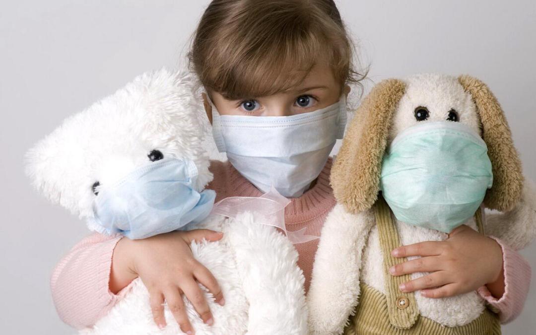 تلوث الهواء يودي بحياة 4 ملايين إنسان سنويا… بينهم 1.7 مليون طفل