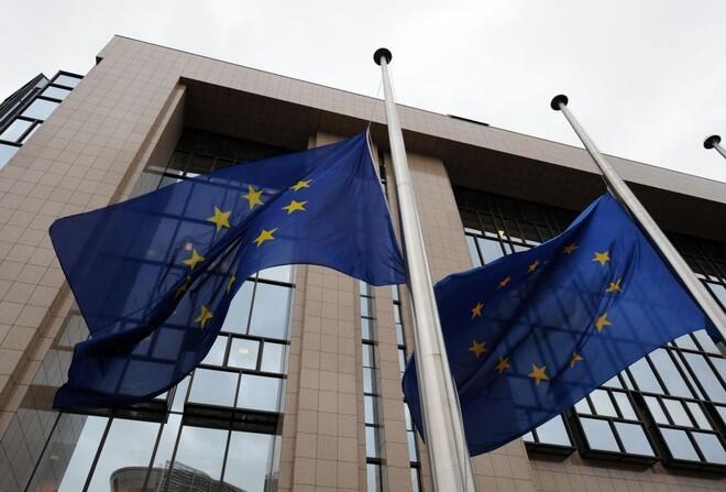 الاتحاد الأوروبي يقدم 890 مليون دولار للدول النامية لمكافحة تغير المناخ