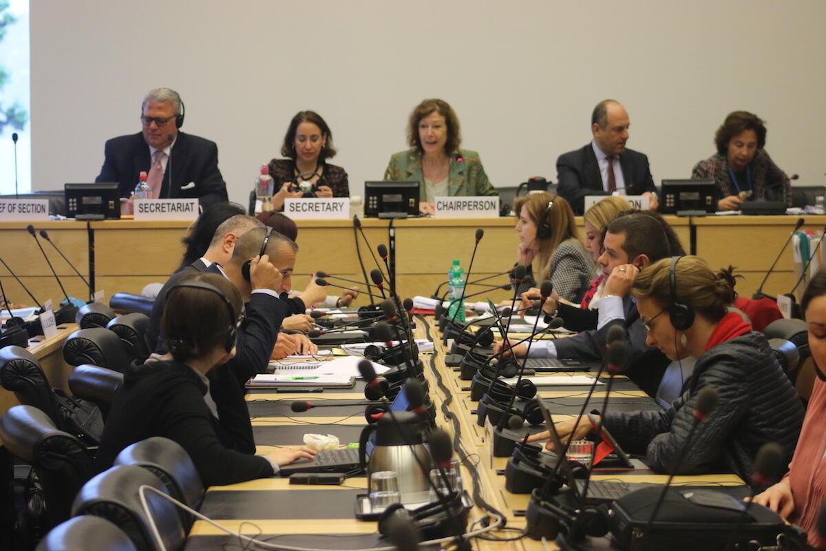 لبنان يراجع سجله أمام اتفاقيات حقوق الطفل: خبراء الأمم المتحدة يوصون بمنع التزويج المبكر قطعياً