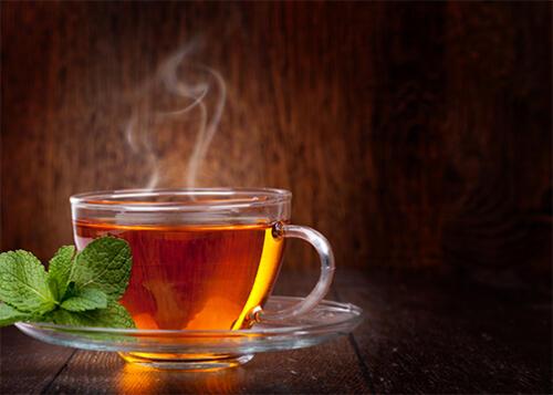 شرب الشاي قد يمنع الإصابة بالسكري من النوع 2