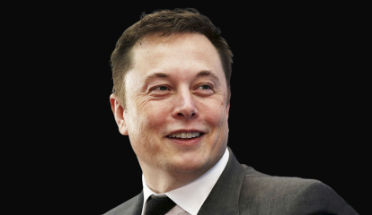Elon Musk likes most technology, but he wants one sector regulated