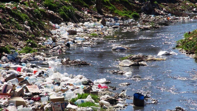 نهر الليطاني يستحق أكثر من الضجيج